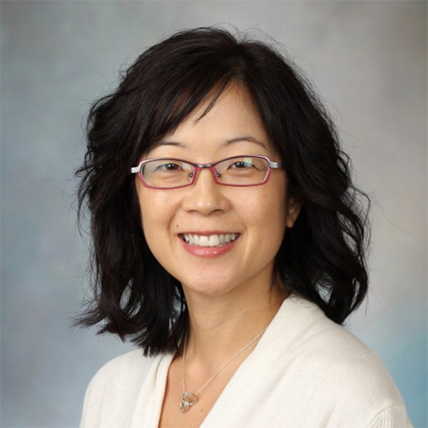 Amy K. Hara, MD