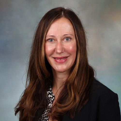Catherine D, Chong, PhD