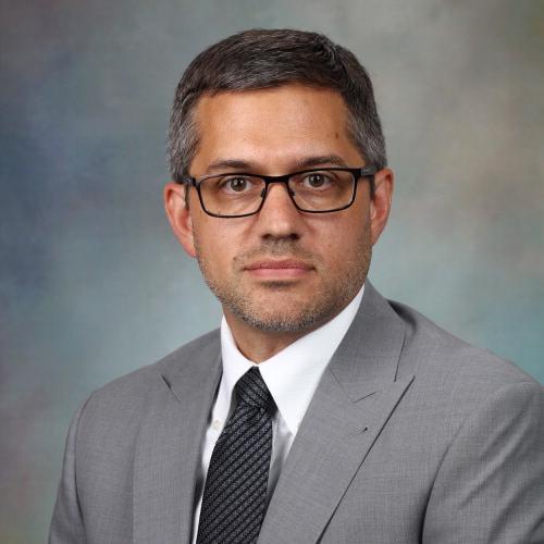 Todd J. Schwedt, MD