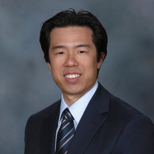 Leland S. Hu, MD