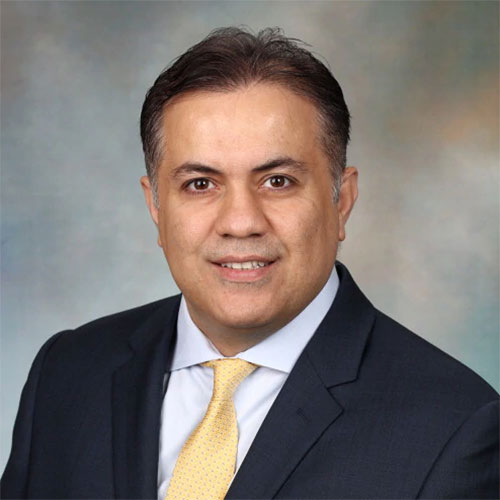 Rahmi Oklu, MD, PhD