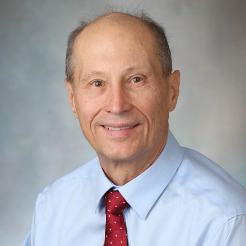 William Pavlicek, PhD